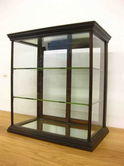 vintage shop display cabinets antique shop display cabinet pigeon vintage furniture 6863