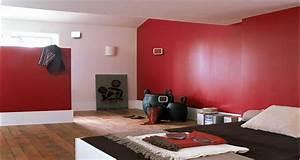 Lampe Chambre Adulte : lampe chambre adulte best installer une table de nuit ~ Teatrodelosmanantiales.com Idées de Décoration