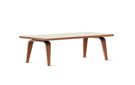 Visually search the best rectangular ottoman coffee table and ideas. CTW1 Rectangular Coffee Table | Rectangular coffee table, Coffee table, Ottoman coffee table