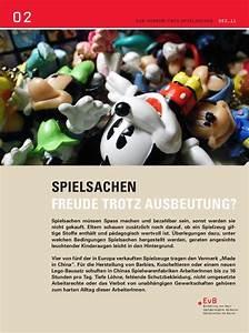 Größter Lego Bausatz : konsuminfo spielwaren by public eye issuu ~ Kayakingforconservation.com Haus und Dekorationen