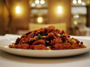 Land of Plenty Chinese Midtown East New York, NY Yelp