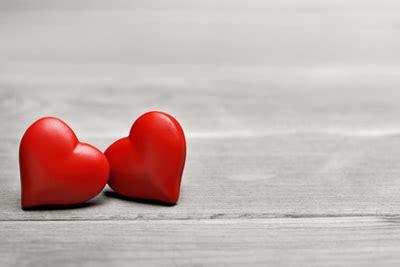 bon plan cuisine pas cher sortie valentin gratuite aux galeries lafayette