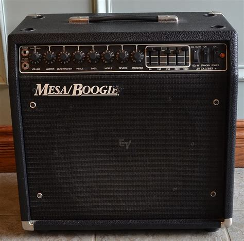 Mesa Boogie Cabinet Serial Number by Where Is The Serial Number On My Mesa Mesa Boogie