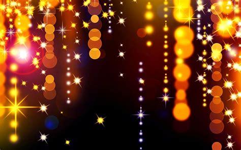 christmas lights wallpaper 183 download free cool full hd