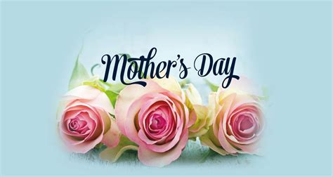mothers day wallpapers page