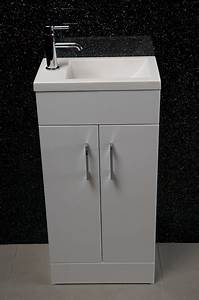compact toilet with sink red bathroom vanity unit small With red vanity units for bathroom
