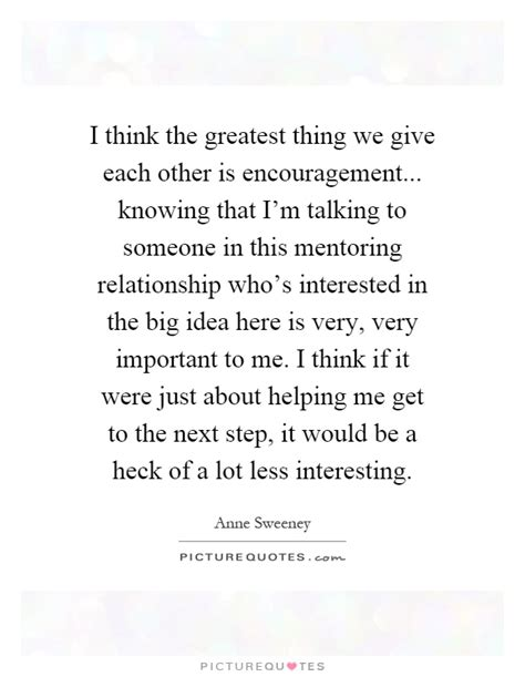 quotes about talking to someone new