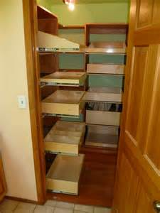 walk in kitchen pantry ideas closet and walk in pantries seattle by shelfgenie of
