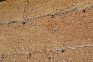 Mur En Pisé : le b ti en pis histoire architecture et enjeux ~ Melissatoandfro.com Idées de Décoration