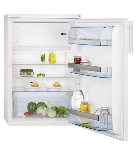 electrolux aeg frigorifero e congelatore in poco spazio cose di casa