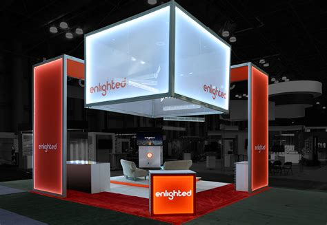 trade show booth success strategies proexhibits