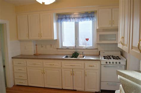 kitchen cabinets watertown ma kitchen 127 highland ave watertown ma 6447