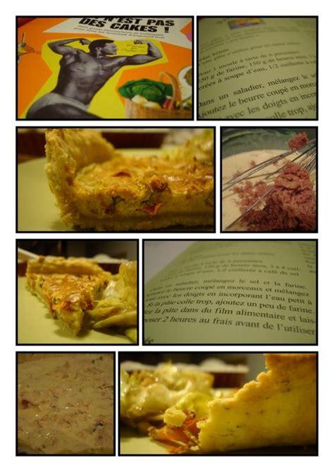recette de cuisine pour les nuls pâte brisée et livre de recettes pour les nuls les