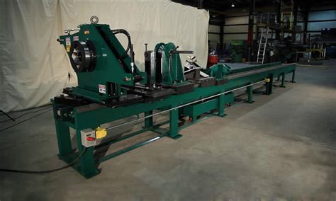 Hydraulic Cylinder Disassembly Table  Hcrs4p Wtc