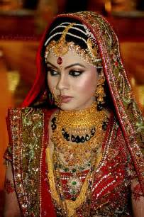 gujarati earrings indian gold india the largest consumer of gold