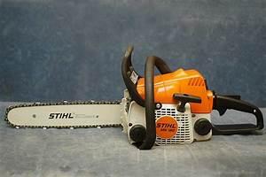 Stihl Ms 180 Test : test kettens ge stihl ms 180 coole ~ A.2002-acura-tl-radio.info Haus und Dekorationen