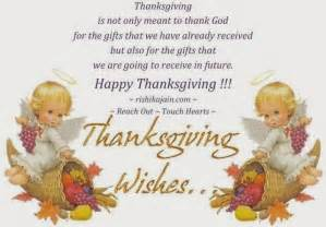 catholic quotes about thanksgiving quotesgram