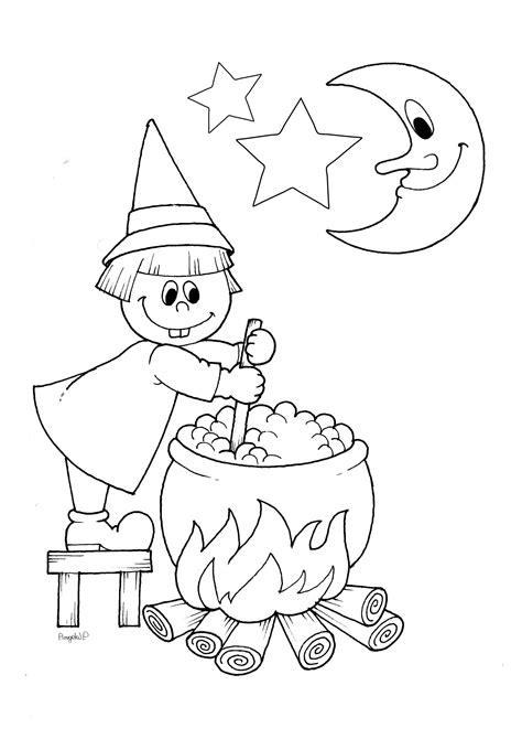 disegni maschili per bambini disegni da colorare 10 anni