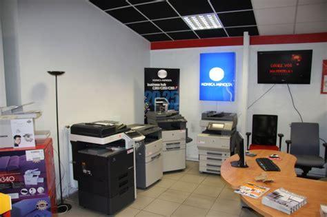 photocopieur bureau a vichy papeterie calipage fournitures et mobilier de