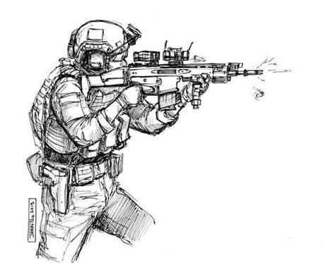 siege c15 181 best feuerwehr bundeswehr thw polizei images on