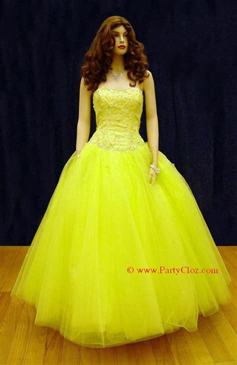prom dresses denver evening wear