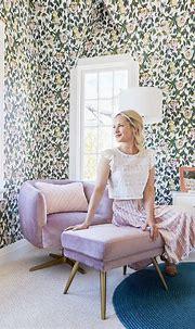 44+ Emily Anderson Interior Design Best Interior Design ...