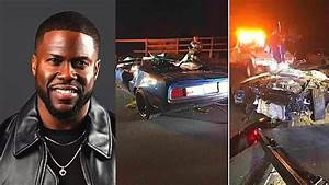 Kevin Hart Paralyzed After Car Accident, Permanently ...