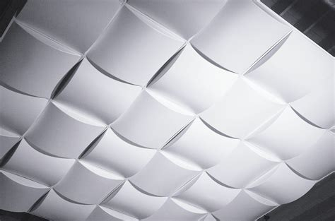 usg ceiling grid paint 3d drop ceiling panels give home a modern look