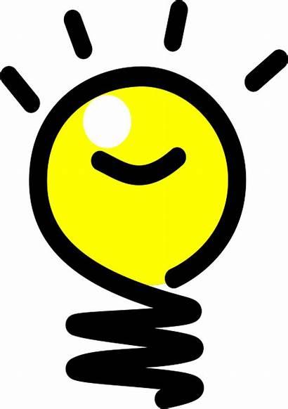 Tips Symbol Bulb Idea Inspiration Insurance Smoothie