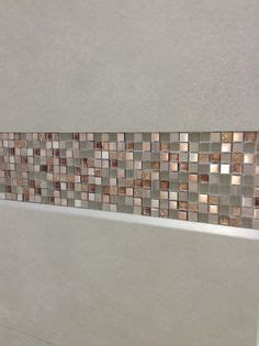 cercan tile sterling heights mi 1000 images about cercan tile on in michigan