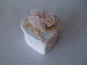 boite a dragee mariage boîte dragées pour mariage sarranheirafrance