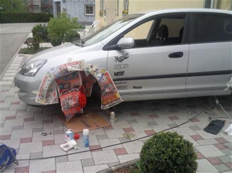 bremssattel lackieren kosten foliatec bremssattel lack set rot jetzt bestellen a t u auto teile unger