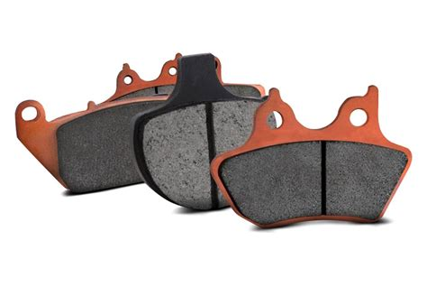 Pads, Rotors, Calipers, Systems