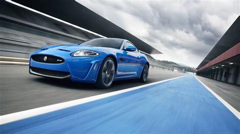 35+ Free Jaguar Wallpaper Images For Desktop Download