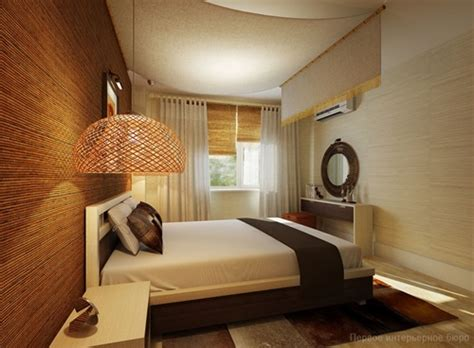 Bedroom Decorating Ideas For Limited Space easy interior design ideas for bedrooms with limited space