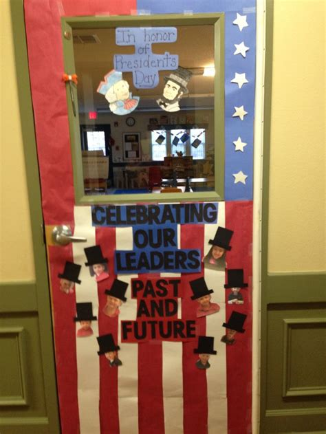 1000 images about president day crafts on coins presidents day and american flag