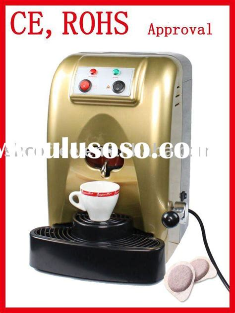 You clean it with a squeegee. clover coffee maker for sale, clover coffee maker for sale Manufacturers in LuLuSoSo.com - page 1
