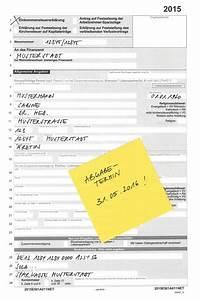 Steuererklärung Berechnen 2015 : abgabetermin steuererkl rung 2015 ~ Themetempest.com Abrechnung