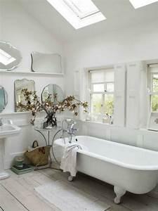 45, Stunning, Bathroom, Designs, That, U0026, 39, Ll, Make, You, Say, Wow
