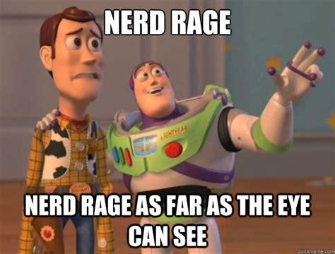 Buzz Meme - buzz lightyear memes quickmeme
