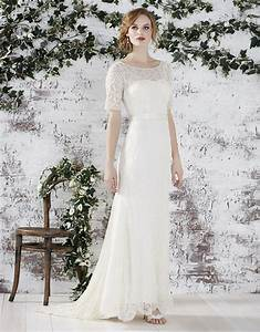 monsoon bridal ss 16 wedding dress collection featuring With uk wedding dresses