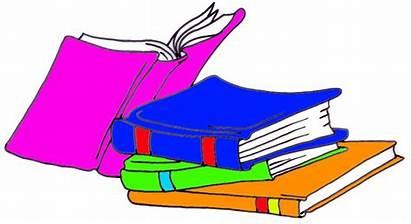 Clip Books Clipart Reading Club Read 2005