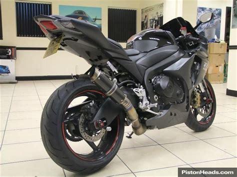 2012 Suzuki Gsxr 1000 For Sale by Used Suzuki Gsx R1000 Motorbikes For Sale With Pistonheads