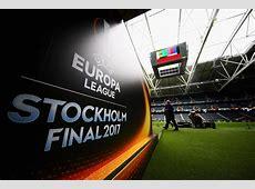 Ajax vs Man Utd live online coverage Score prediction