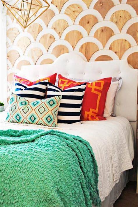 Creative diy art on a budget is perfect for home, dorm, teens and kids bedrooms. 20 DIY Bedroom Decor Ideas Make Unique Bedroom
