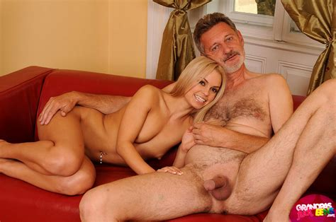 Sex Hd Mobile Pics Grandpas Fuck Teens Sabrinka Holiday