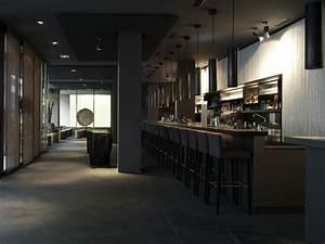Sushi Bar Dresden : design sushi bar in basel mieten eventlocation und hochzeitslocation location ~ Orissabook.com Haus und Dekorationen