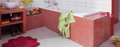 robinets de cuisine une salle de bain rien que pour les enfants leroy merlin