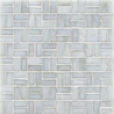profile mosaics ann sacks tile stone