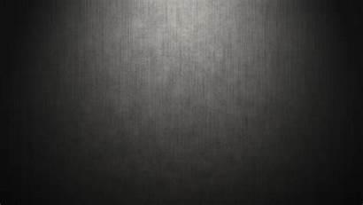 Minimalist Shinnok Rants Wallpapers